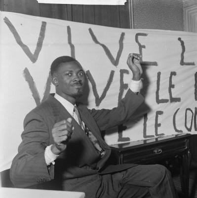 Patrice lumumba, photo, wikimedia commons