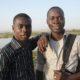 Article : Le chrétien dans le regard du musulman au Mali